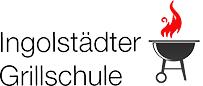 Ingolstädter Grillschule Logo