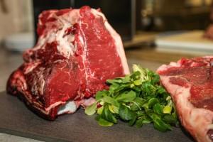 steak_tasting_01