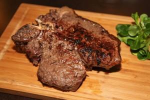 steak_tasting_03