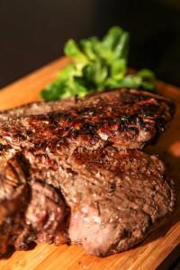 steak_tasting_04