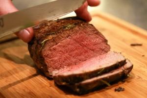 steak_tasting_07